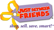 Just Between Friends - MomSpark.net