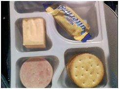how to make homemade lunchables momspark.net