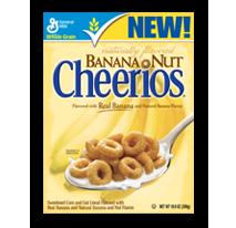 banana_nut_cheerios