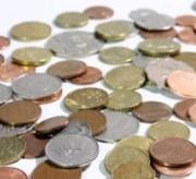coins-300x199