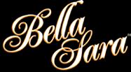 logo-bellasara