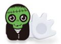 icon-franky-poken