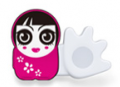 icon-geisha-poken