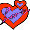 hearts_clipart_love