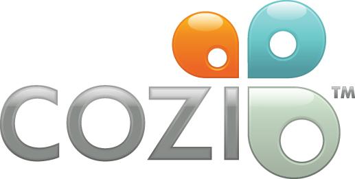 Cozi_Logo-1