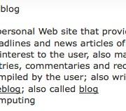 weblog-2
