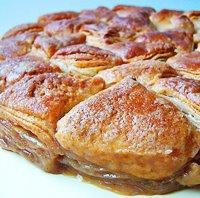 bread nugat recipe momspark.net