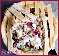 rhubarb-pie-unbaked momspark.net