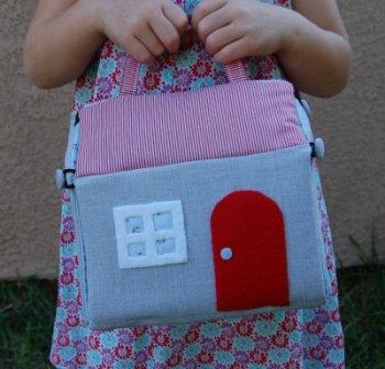 Make a Dollhouse DIYs