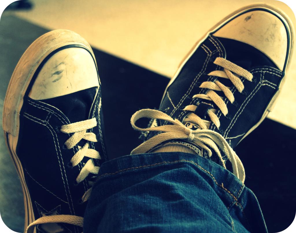 converse shoes momspark.net