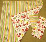 sew-burp-cloths-receiving-blankets-2