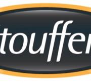 Logo_Stouffers_Header