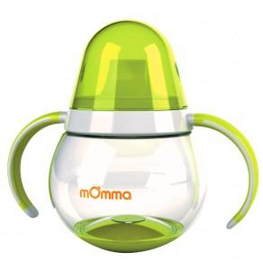 mOmma momspark.net