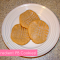 easy 3 ingredient peanut butter cookie recipe momspark.net