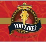 Salsa Banner Thin for Web