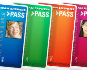 american-express-pass-card