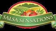 salsasensationslogo