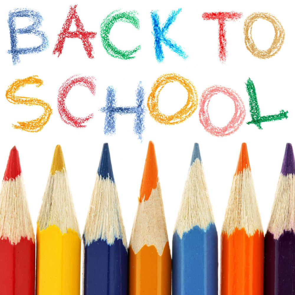 single mothers going back to school essay If you are embarking on a new college adventure check out our tips for single moms going back to school.