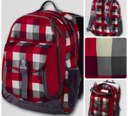 Lands' End Backpack