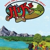 Hike Packaging Front - Flat Image164 x 225