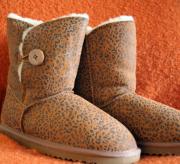 shasta_boots