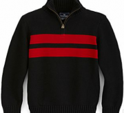 American Living Sweater