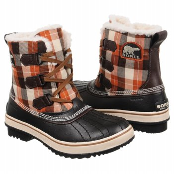 fuzzy winter boots women's fashion