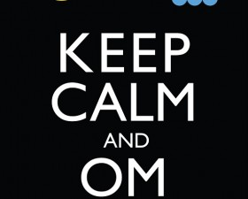 5x7KeepCalm_omnom