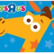 toysrus1