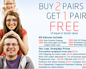 Buy2Get1PairFree