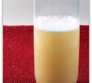 Orange-Cream-Mimosa