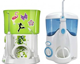 Waterpik products