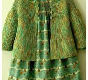 baby girl sweater (1)