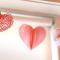 valentine diy 1