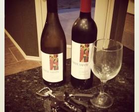 CA Wine Club