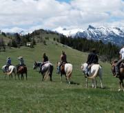 Elk-Creek-Ranch