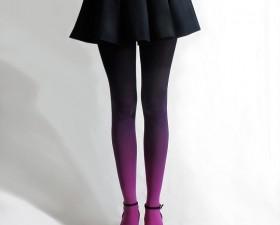 purple style (1)