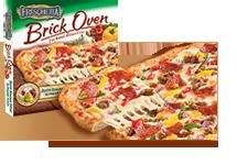 thumb-brick-oven-pizza-zesty-italian