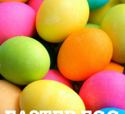 Easy Easter Egg Boiling Tips