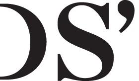 38136-hi-Lands_End_logo