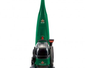 Bissell Lift-Off Cleaner