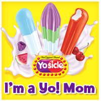 Yosicle_blog_badge-2 (2)