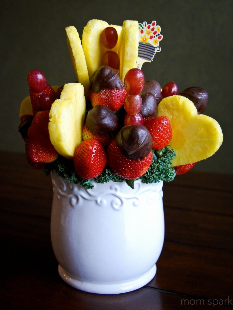 New Mother S Day Collection From Edible Arrangements