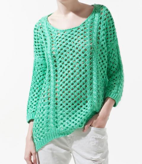 springtime fashion inspiration color