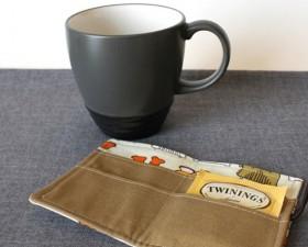 tea-time-diys-52