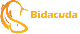 bidacuda-header-logo-2