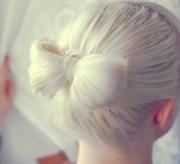 bows (1)