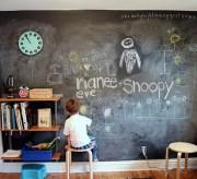 chalk-it-up