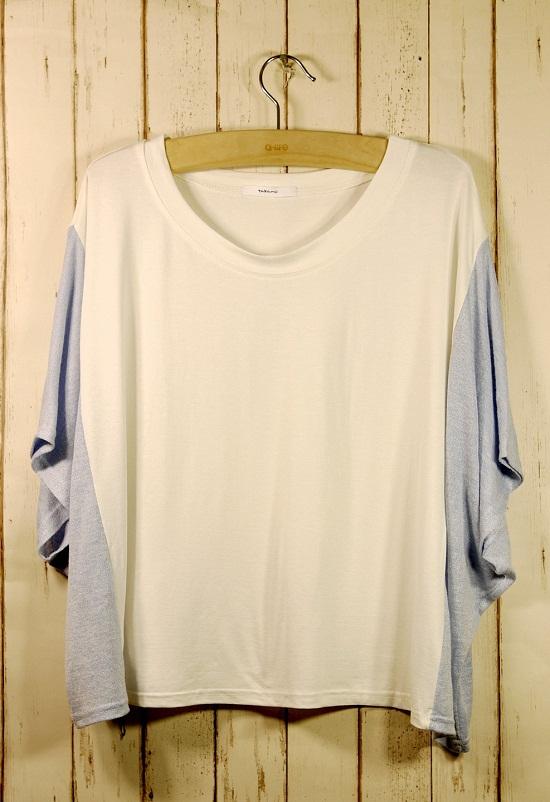 oversized flower blouse shirt women's