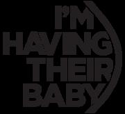 IHTB_Logo_black